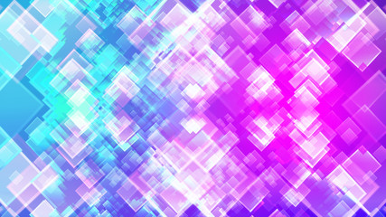 Abstract Squares Backgrounds 4