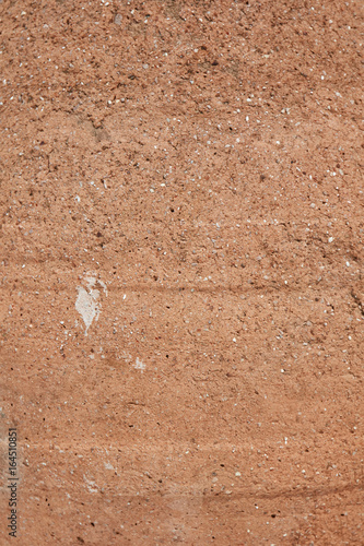 """steinwand, steinwand"""" stock photo and royalty-free images on fotolia - pic, Design ideen"""