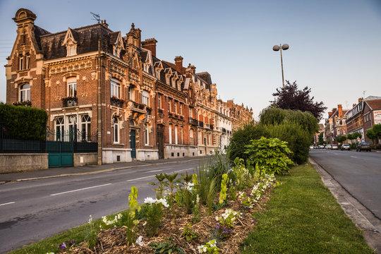Cambrai (Nord)