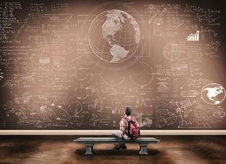 Student math