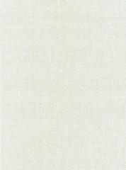 白い布テクスチャ 背景