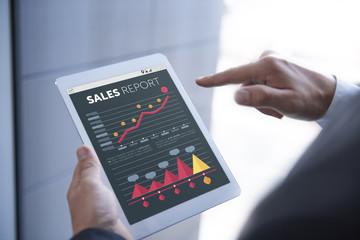gmbh hülle kaufen Aktiengesellschaft Marketing gesellschaften GmbH gesellschaft gründen immobilien kaufen