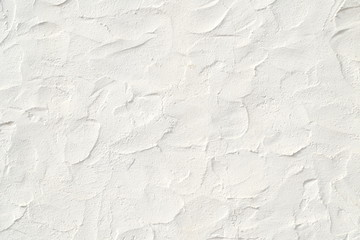 white paint wall Wall mural