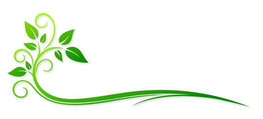 Plant Logo.