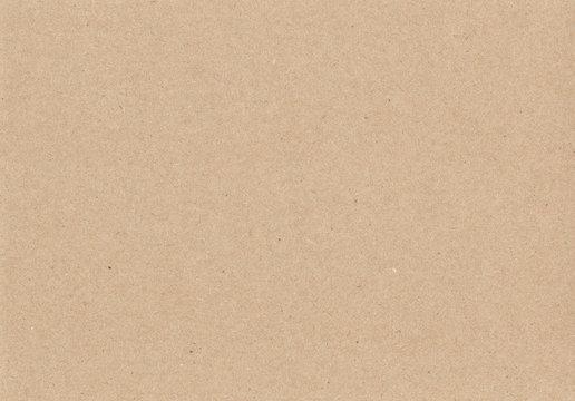 Vintage Paper Texture ackground. Design element Surface Paper