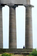 Monumento de Edimburgo