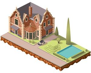 tiles cottage11