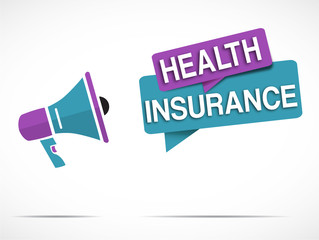 megaphone : health insurance