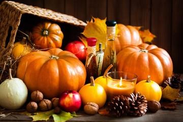 Thanksgiving.