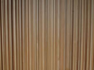 材木のテクスチャ