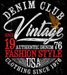 sport vintage graphic for t-shirt