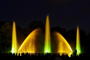 Bilder Und Videos Suchen Wasserlichtspiele