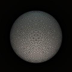 Sphere Poles