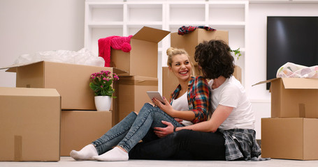 -GmbH gesellschaft immobilie verkaufen  Firmengründung kann gesellschaft immobilien verkaufen