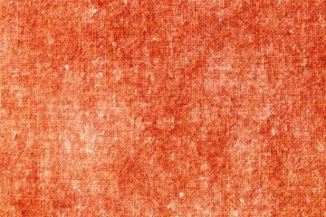 The fabric is indigo dye,Local fabric,indigo tie dye pattern on cotton fabric abstract background.