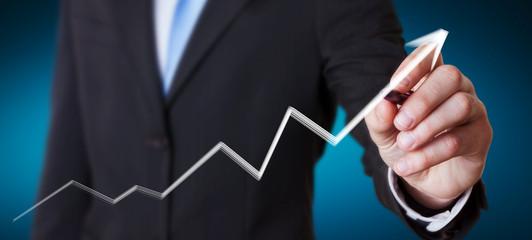 Aktive Unternehmen, gmbh schnell  vorratsgmbh kaufen mit schulden GmbH