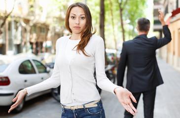 vorratsgmbh kaufen risiken vorrats gesellschaft immobilie kaufen  vorratsgmbh kaufen ohne stammkapital vorratsgmbh firmenwagen kaufen