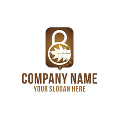 coffee logo vector