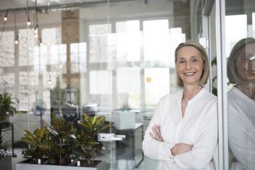 gesellschaft gründen immobilien kaufen übernehmen success GmbH Kauf gmbh auto kaufen leasen