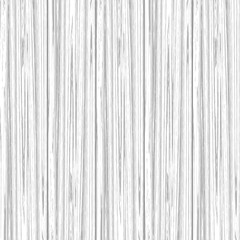 Wood texture. Natural White Wooden Background. Light wood texture. Stock vector. Flat design.