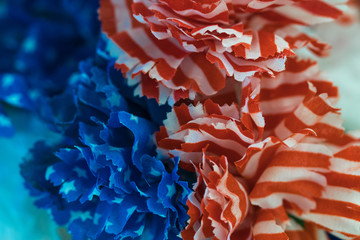 Fourth of July decorative