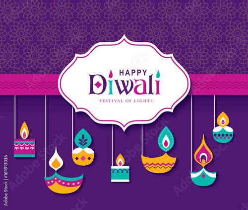 Diwali hindu festival greeting card stock image and royalty free diwali hindu festival greeting card m4hsunfo
