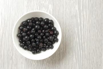 chokeberry aronija
