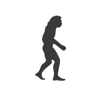Cavema, ancestor, ancestry, animal, anthropology, change, chimpanzee, cro-magnon