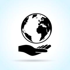 gmbh verkaufen ohne stammkapital gmbh anteile verkaufen steuer  gmbh verkaufen mit verlustvortrag gmbh firmenwagen verkaufen oder leasen