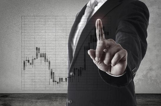 投資リスク