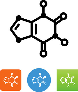 Chemical Compound Icon