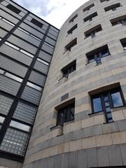 Médiathèque de Villeurbanne