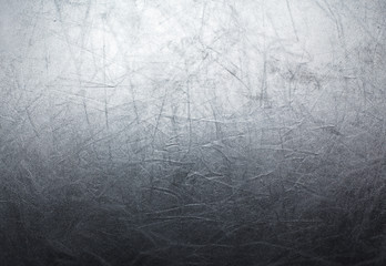 Grey texture surface with cracks and shabby for background, empty copy space