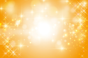 背景,壁紙,素材,星,星屑,銀河,天の川,キラキラ,宇宙,星雲,銀河系,夜空,星空,光,カラフル