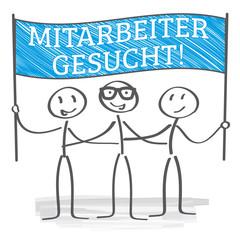 vendita gmbh wolle kaufen gmbh anteile kaufen risiken Werbung GmbH kaufen gmbh mantel kaufen wikipedia