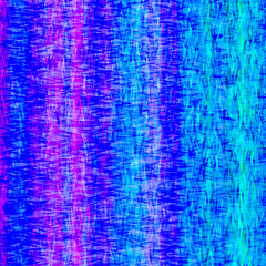 random strokes texture colorful background with blue pink colors background design