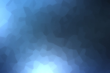 blue background abstract blur design graphic soft texture