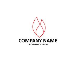 fuels logo