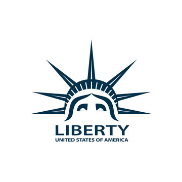 american symbol statue of liberty image