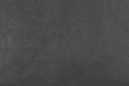 Abstract black paper background