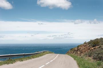 Highway to heaven