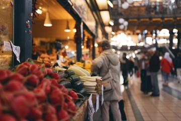 luxemburger gmbh kaufen gmbh kaufen risiken Marketing gmbh mantel kaufen schweiz gmbh geschäftsanteile kaufen