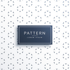 minimal small arrow pointing inwards pattern background