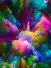 Return of Virtual Canvas