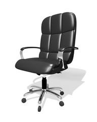 excecutive chair