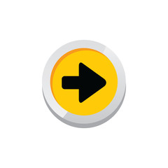 game asset icon sign symbol button vector