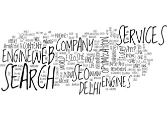 LATEST EPOCH OF IMPROVEMENT Text Background Word Cloud Concept