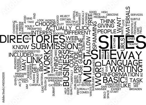 BASIC GUITAR CHORDS AND HOW TO PLAY THEM Text Background Word Cloud ...