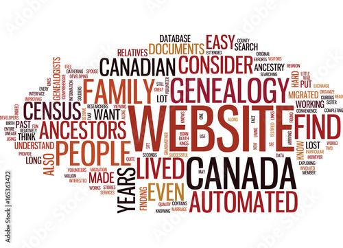 Résultats de recherche d'images pour «logo automatedgenealogy»