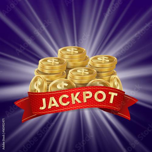 vegas casino online code winner